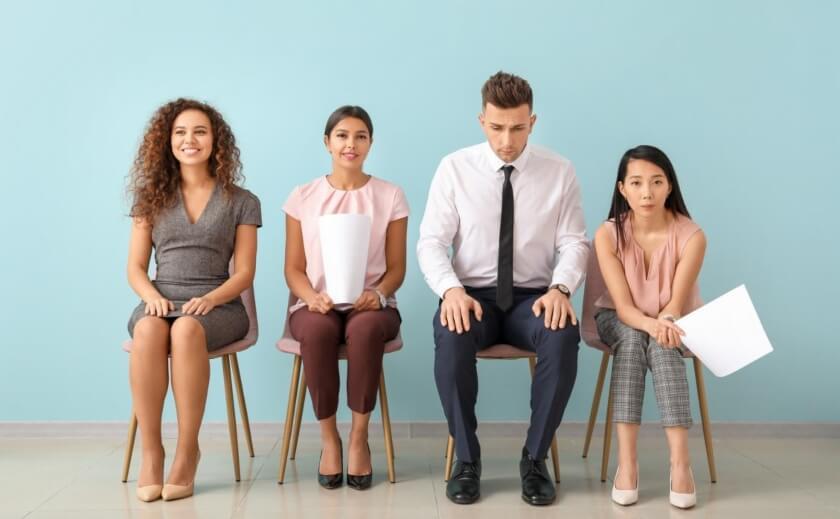 Das Assessment Center: So meisterst Du Das Auswahlverfahren
