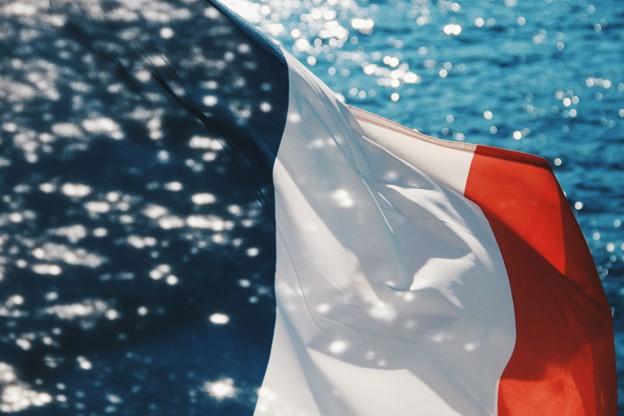 Berufe, die Französische-Sprachkenntnisse fordern